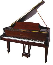 販売ピアノイメージ